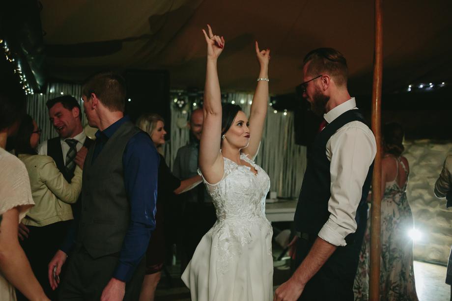Cape Town Documentary Wedding photographer Jani B-152