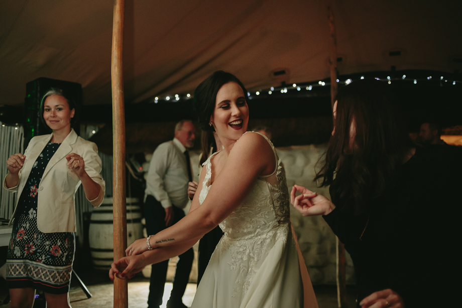 Cape Town Documentary Wedding photographer Jani B-152b