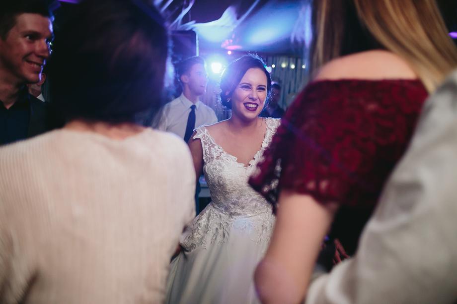 Cape Town Documentary Wedding photographer Jani B-153