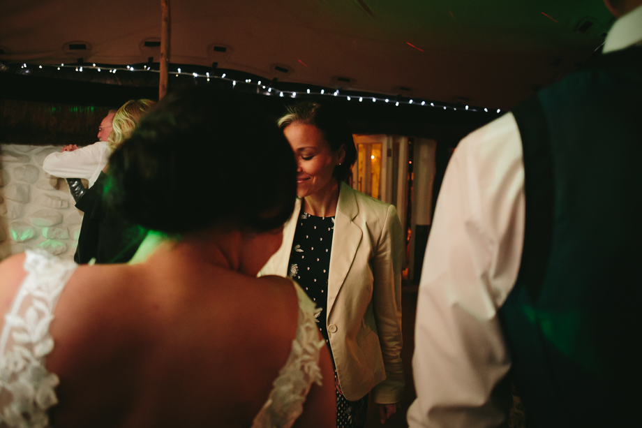 Cape Town Documentary Wedding photographer Jani B-161