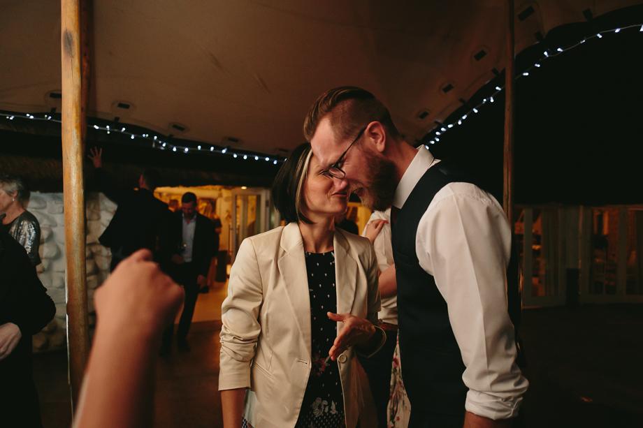 Cape Town Documentary Wedding photographer Jani B-162