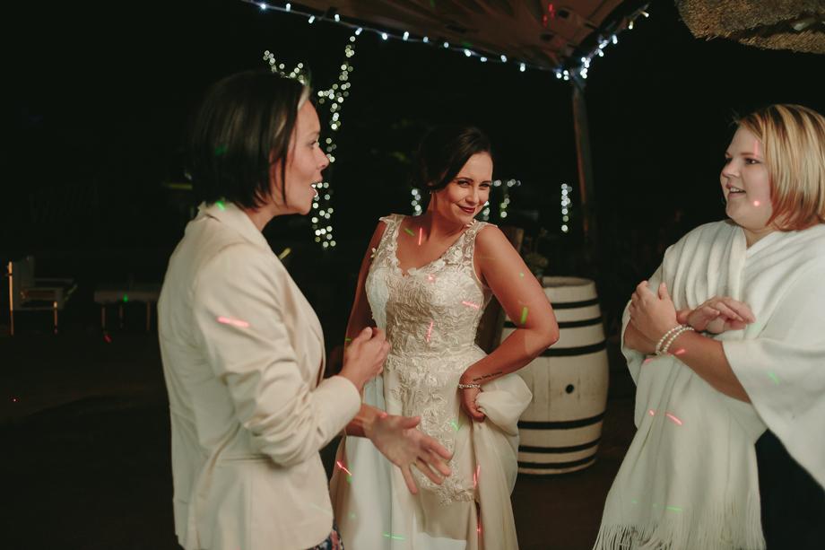 Cape Town Documentary Wedding photographer Jani B-164