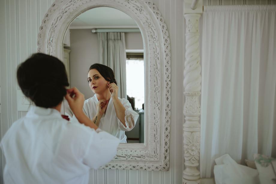Cape Town Documentary Wedding photographer Jani B-23