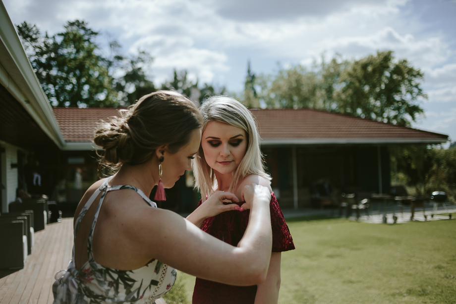 Cape Town Documentary Wedding photographer Jani B-25