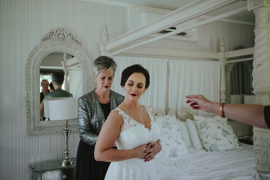 Cape Town Documentary Wedding photographer Jani B-26