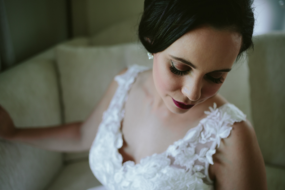Cape Town Documentary Wedding photographer Jani B-30