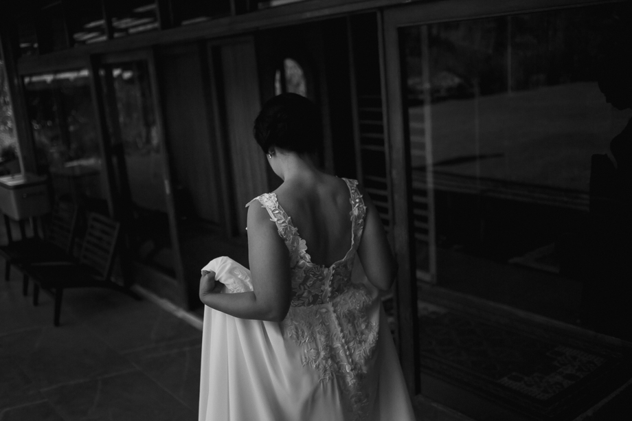 Cape Town Documentary Wedding photographer Jani B-35