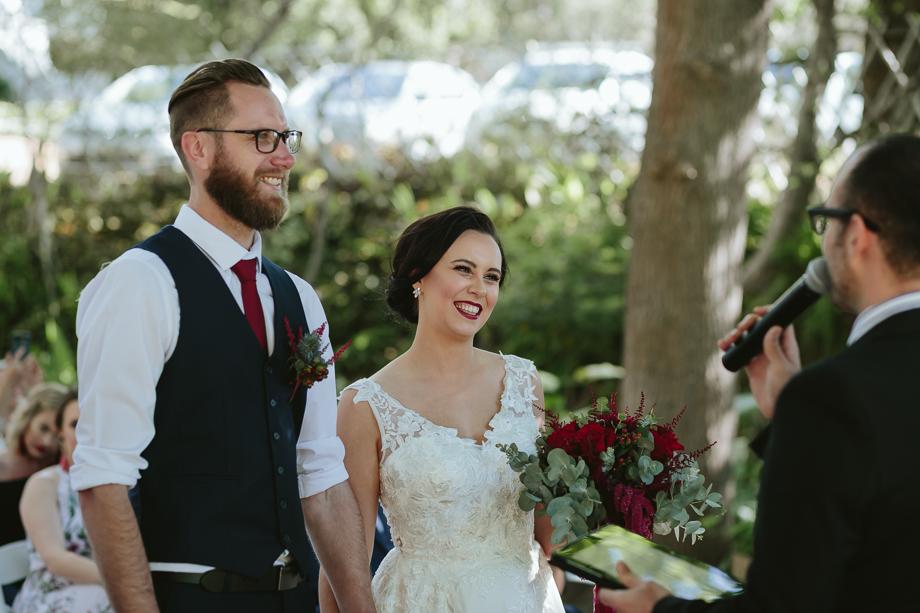 Cape Town Documentary Wedding photographer Jani B-43