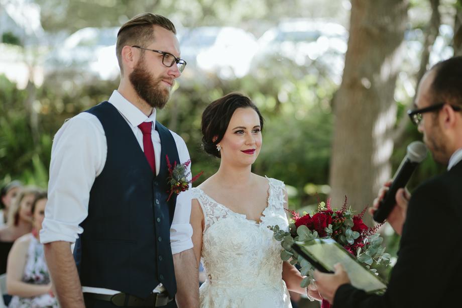Cape Town Documentary Wedding photographer Jani B-44