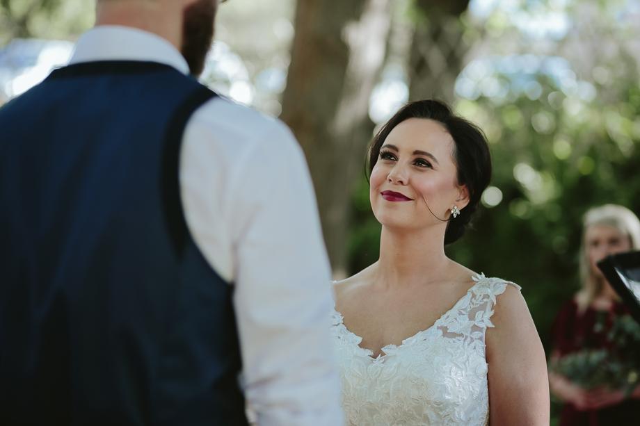 Cape Town Documentary Wedding photographer Jani B-51
