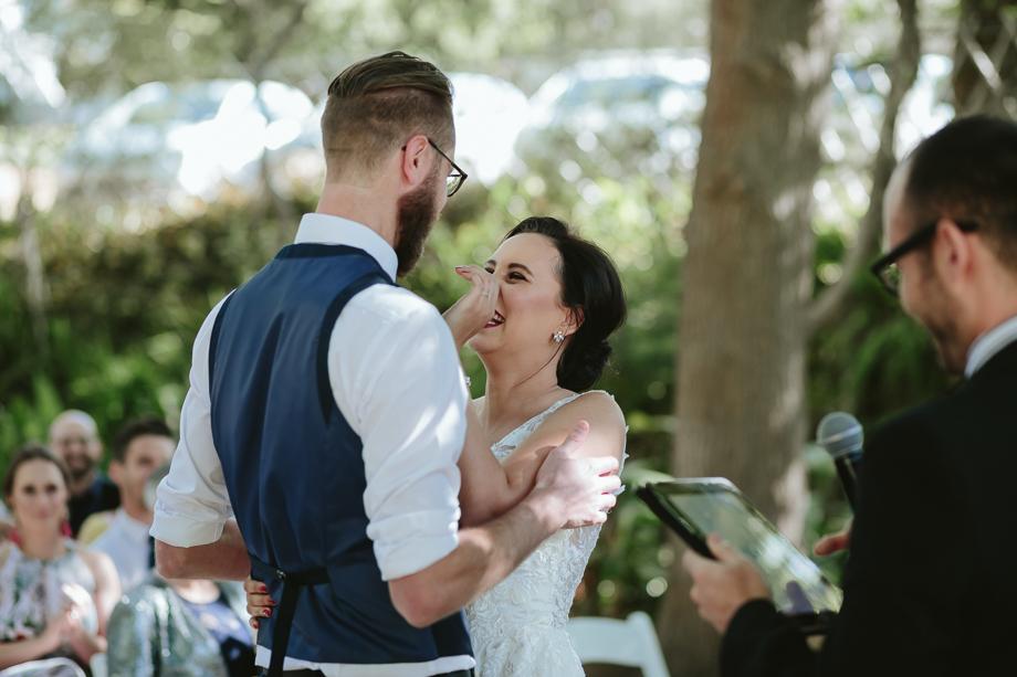 Cape Town Documentary Wedding photographer Jani B-57