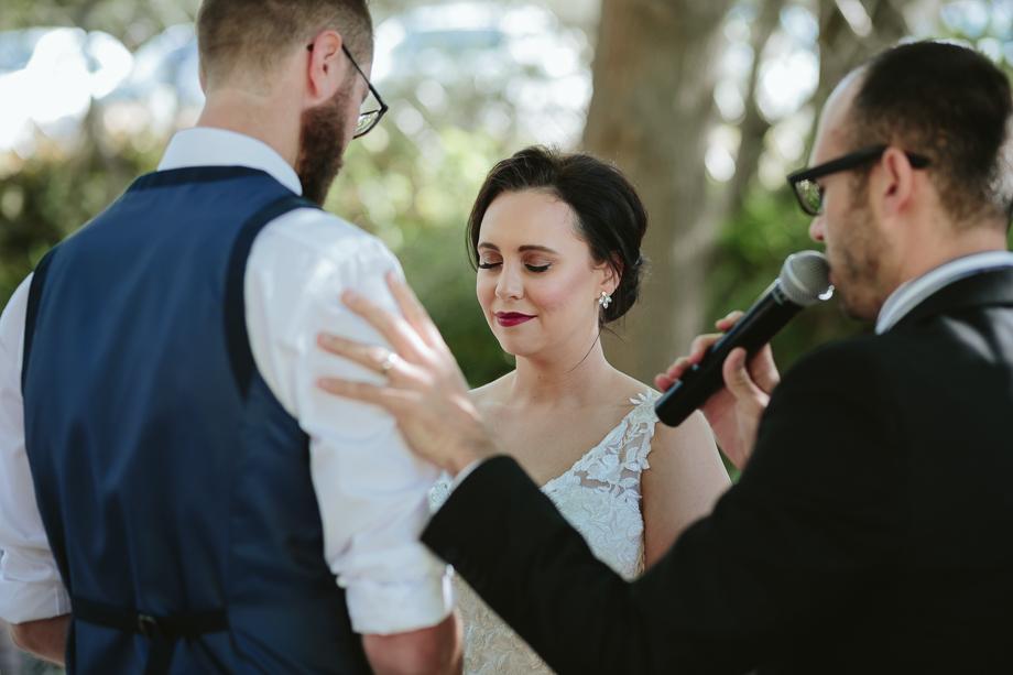 Cape Town Documentary Wedding photographer Jani B-58