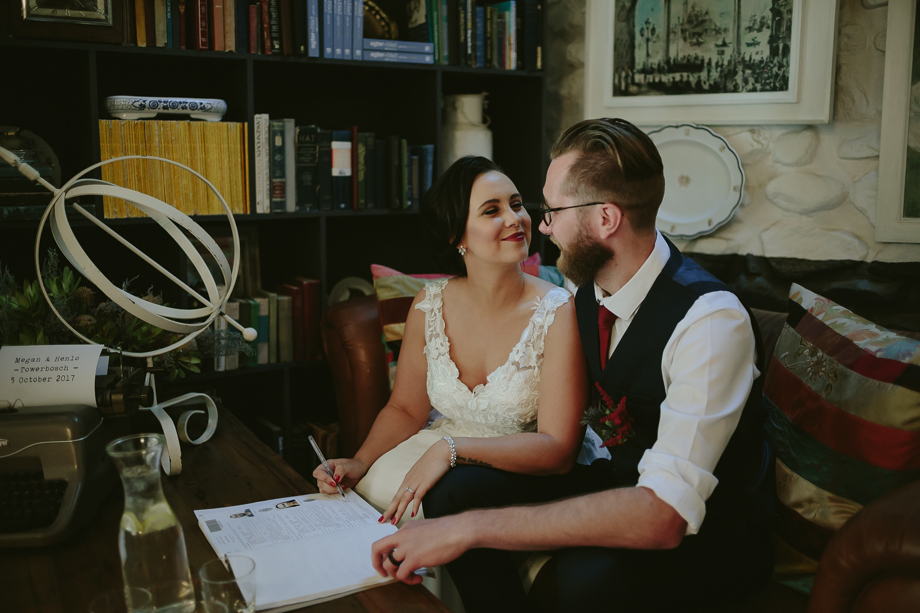 Cape Town Documentary Wedding photographer Jani B-60
