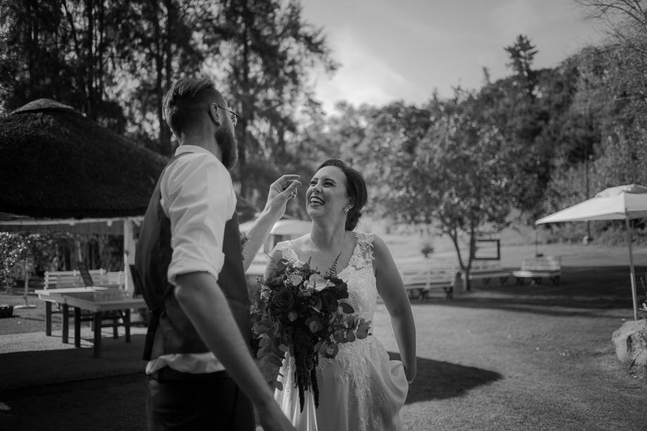 Cape Town Documentary Wedding photographer Jani B-63