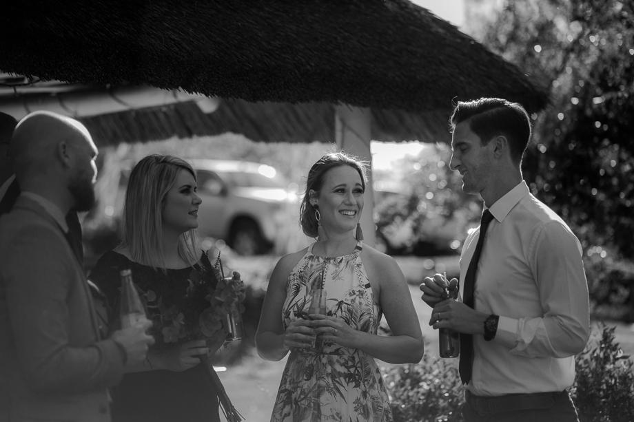 Cape Town Documentary Wedding photographer Jani B-70