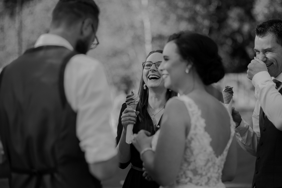Cape Town Documentary Wedding photographer Jani B-72