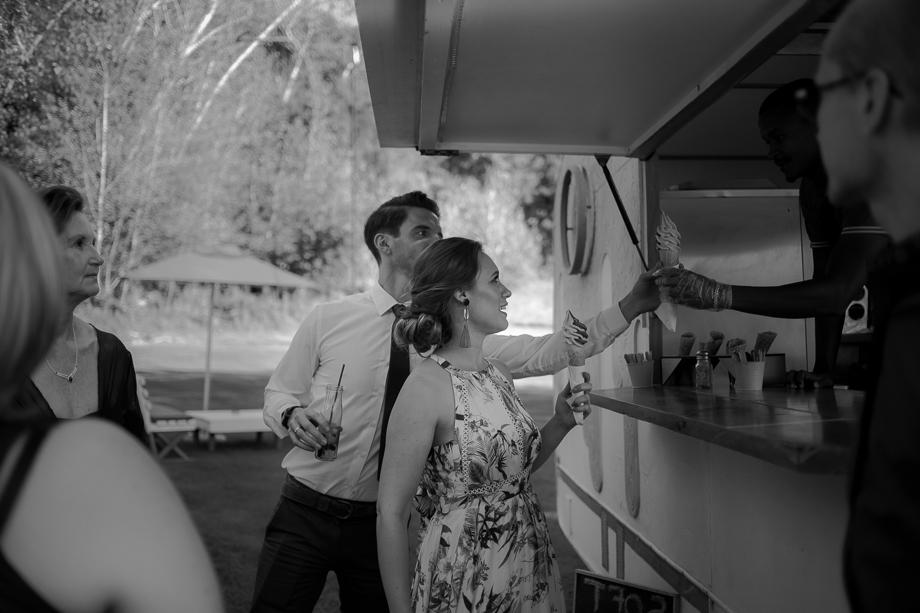 Cape Town Documentary Wedding photographer Jani B-76