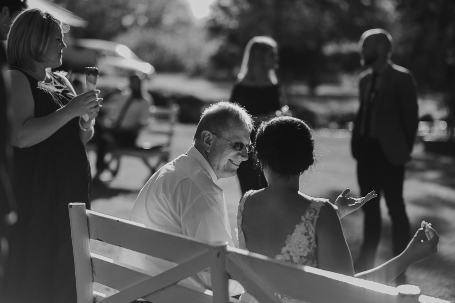 Cape Town Documentary Wedding photographer Jani B-78
