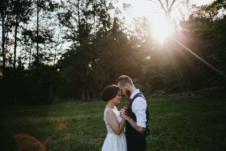 Cape Town Documentary Wedding photographer Jani B-94