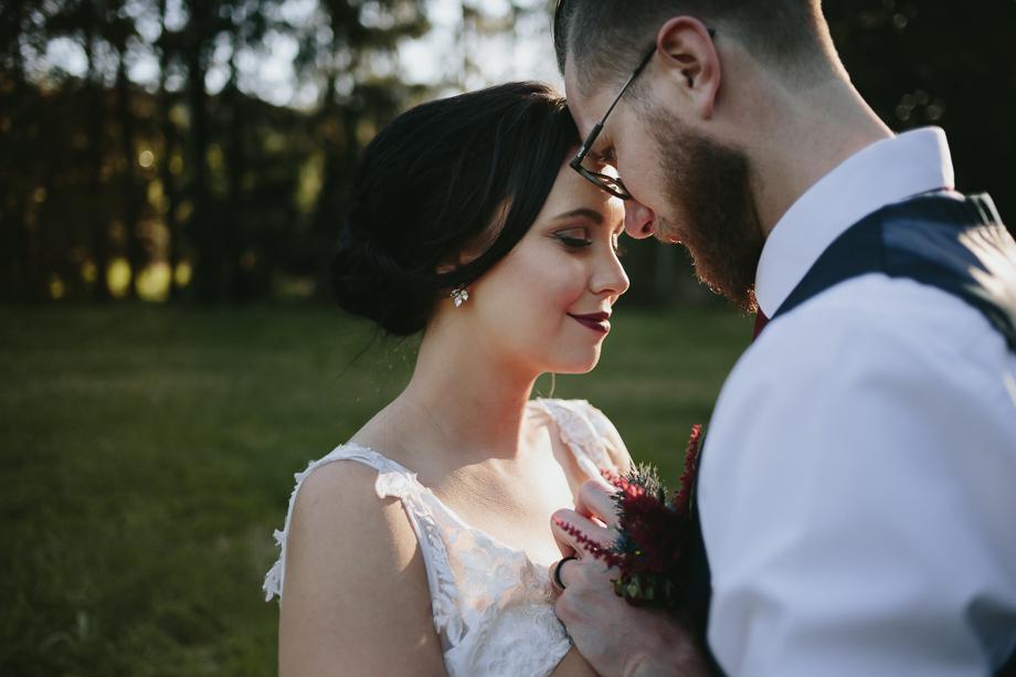 Cape Town Documentary Wedding photographer Jani B-95