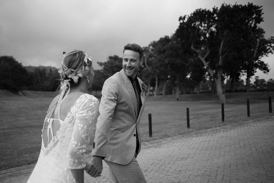 Jani B Documentary Wedding Photographer Cape Town-108