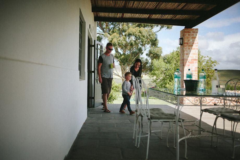 Jani B Documentary Wedding Photographer Cape Town-11