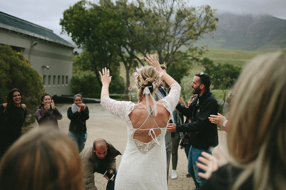 Jani B Documentary Wedding Photographer Cape Town-112