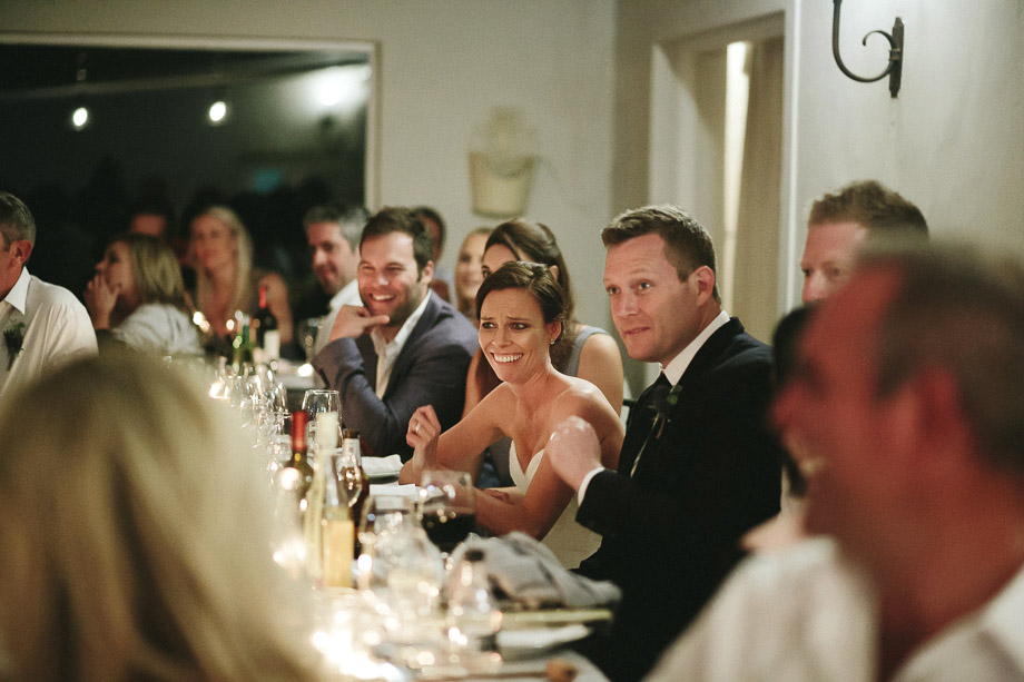 Jani B Documentary Wedding Photographer Cape Town-114