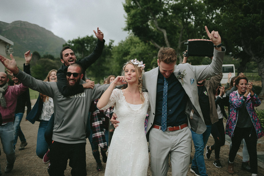Jani B Documentary Wedding Photographer Cape Town-114