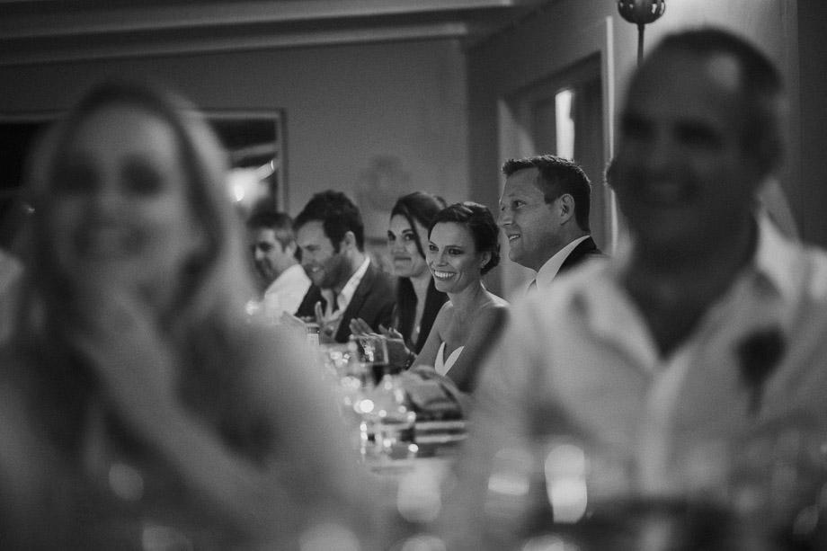 Jani B Documentary Wedding Photographer Cape Town-115
