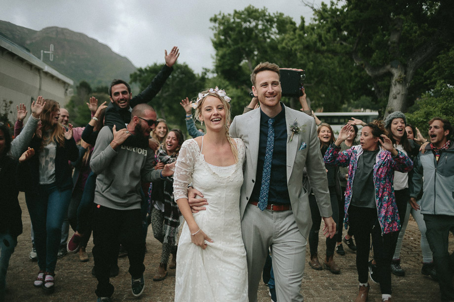 Jani B Documentary Wedding Photographer Cape Town-115