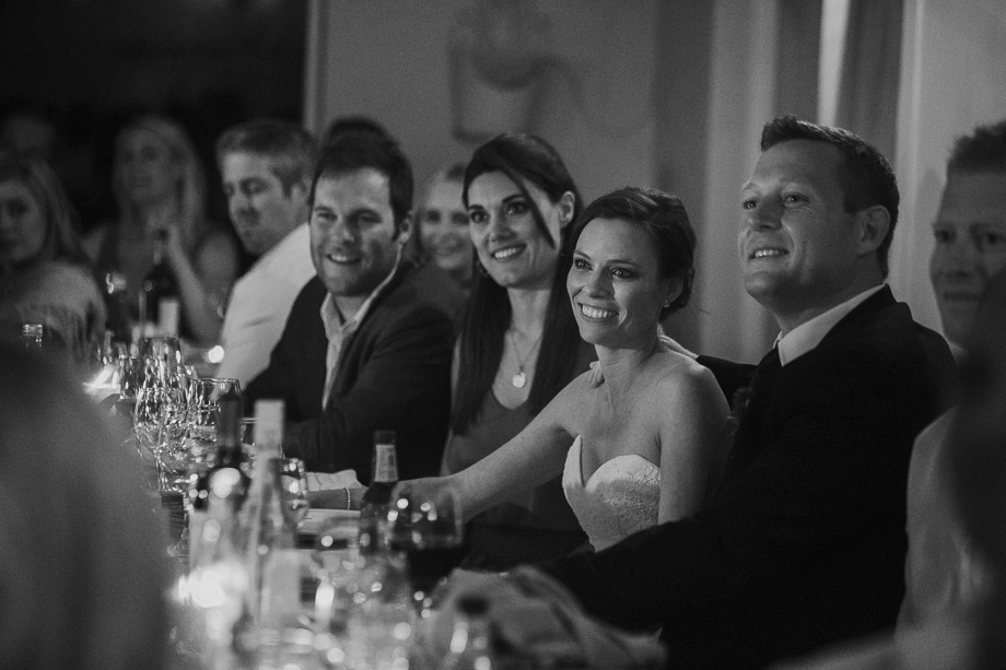Jani B Documentary Wedding Photographer Cape Town-118