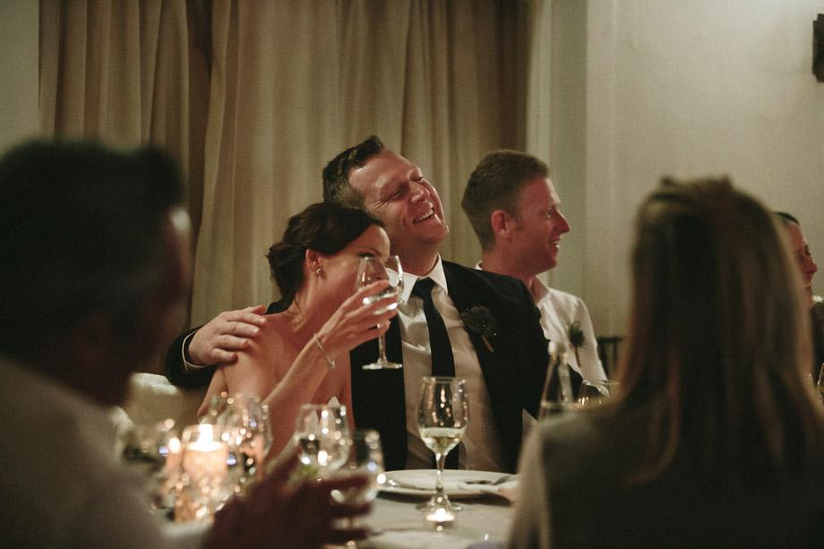 Jani B Documentary Wedding Photographer Cape Town-119