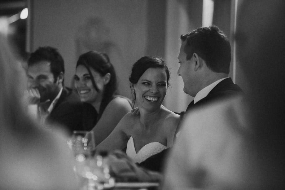 Jani B Documentary Wedding Photographer Cape Town-120