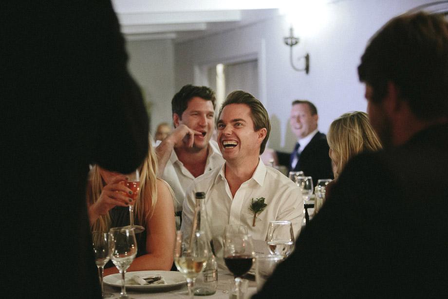 Jani B Documentary Wedding Photographer Cape Town-122