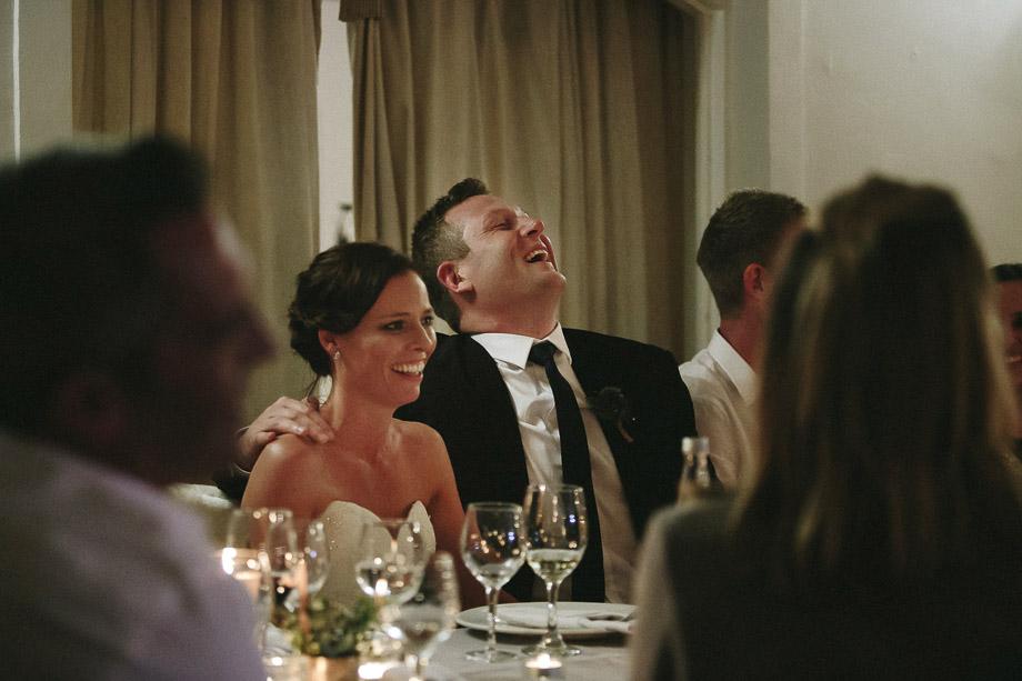 Jani B Documentary Wedding Photographer Cape Town-123