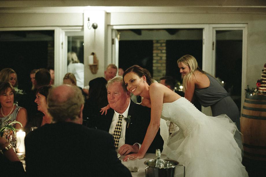 Jani B Documentary Wedding Photographer Cape Town-130