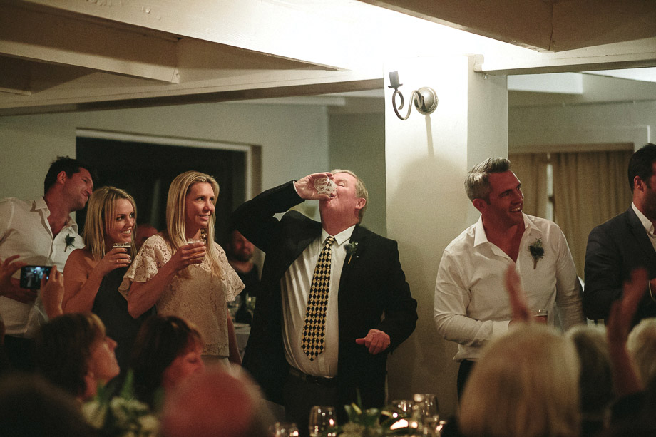 Jani B Documentary Wedding Photographer Cape Town-138
