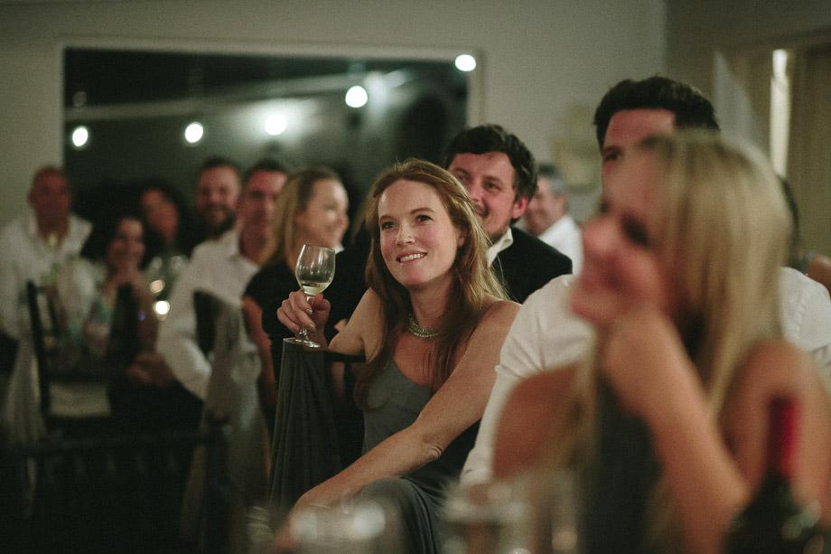 Jani B Documentary Wedding Photographer Cape Town-140