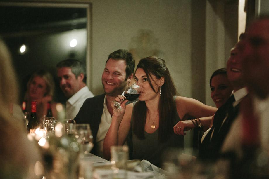 Jani B Documentary Wedding Photographer Cape Town-144