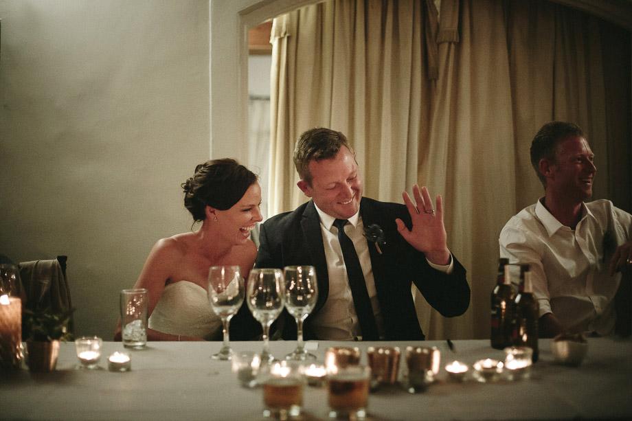 Jani B Documentary Wedding Photographer Cape Town-145