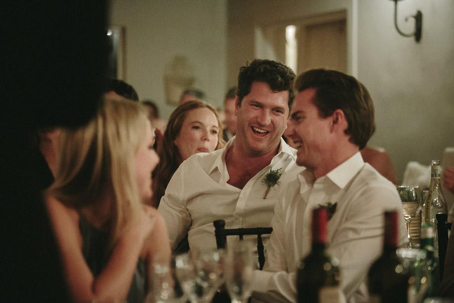 Jani B Documentary Wedding Photographer Cape Town-147