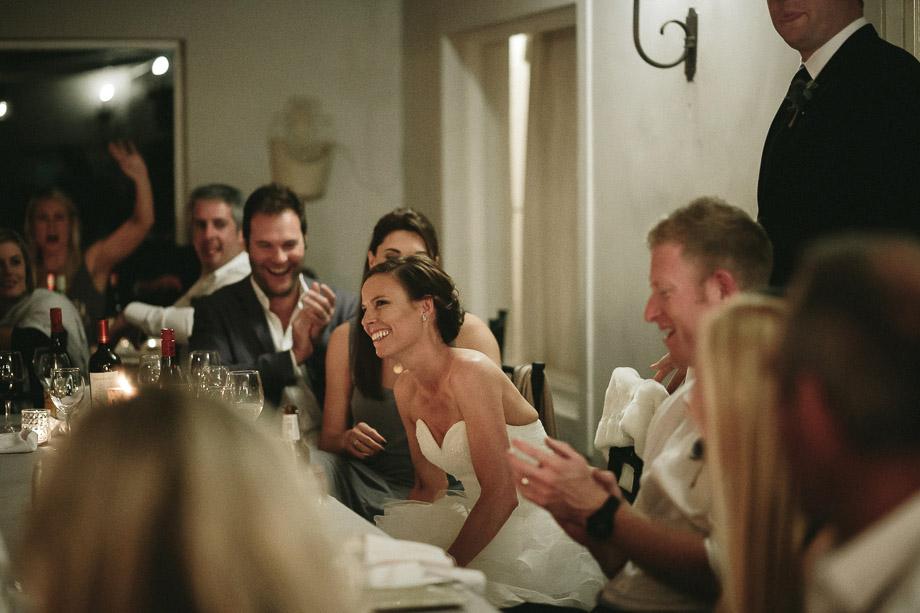 Jani B Documentary Wedding Photographer Cape Town-148