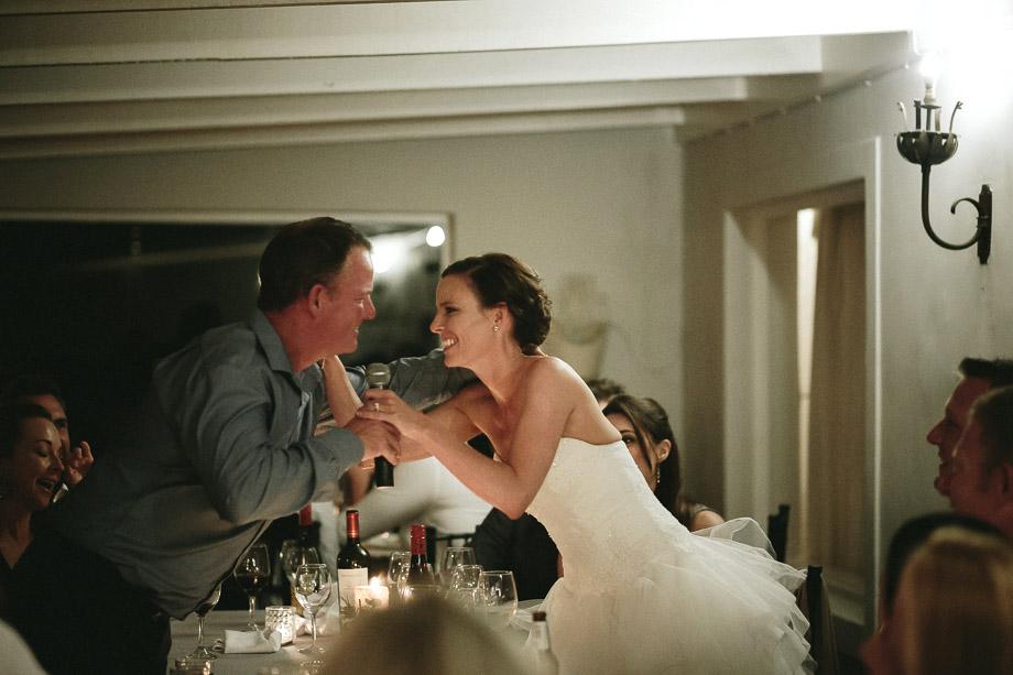 Jani B Documentary Wedding Photographer Cape Town-149