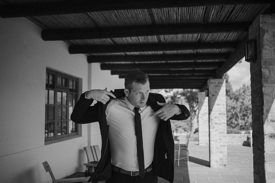 Jani B Documentary Wedding Photographer Cape Town-15