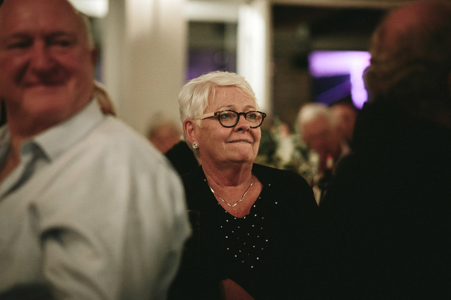 Jani B Documentary Wedding Photographer Cape Town-150