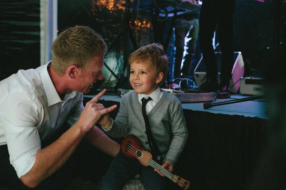 Jani B Documentary Wedding Photographer Cape Town-153