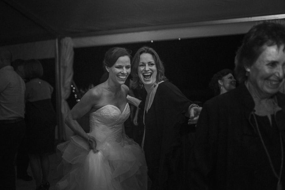 Jani B Documentary Wedding Photographer Cape Town-154