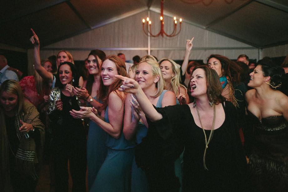 Jani B Documentary Wedding Photographer Cape Town-156