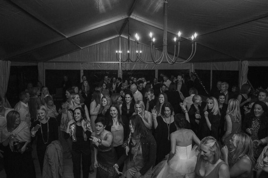 Jani B Documentary Wedding Photographer Cape Town-158